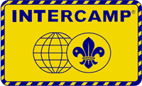 intercamp-logo-small-retina